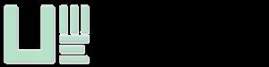 UnitreOrbetello